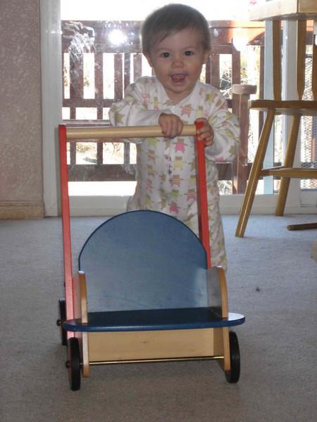 Sophia with walker.jpg