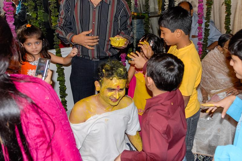 Wedding_Bombay_1206_263-2.jpg