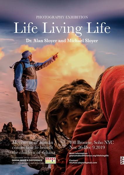 Poster Life Living Life.jpg