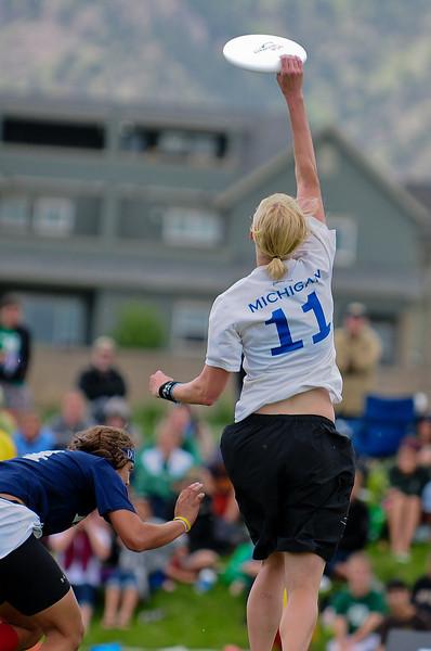 FHI_USAU_2011_Final_Wom_0675.jpg