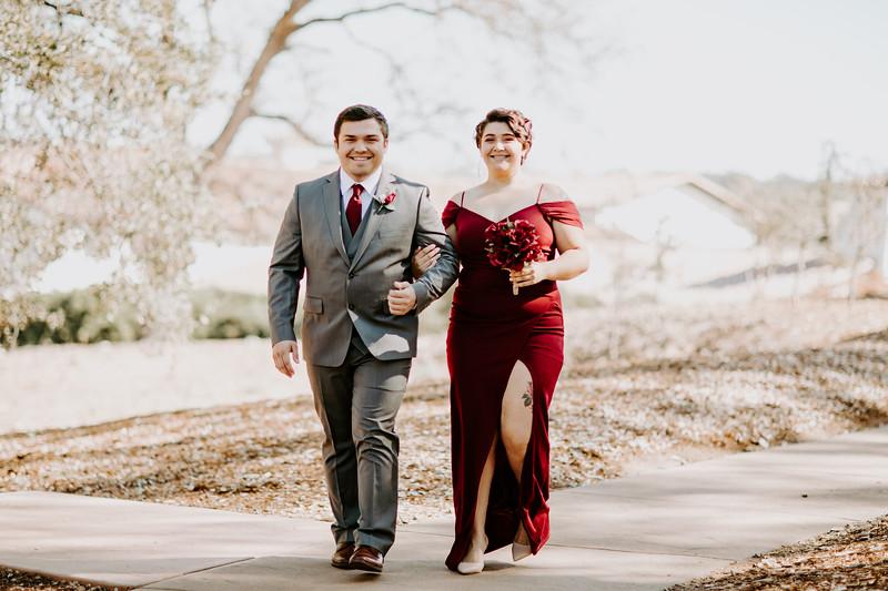 Haley and Ryan 03-17.jpg