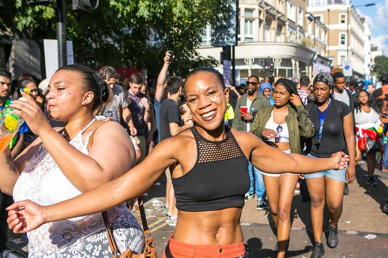 Obi Nwokedi - Notting Hill Carnival-507.jpg