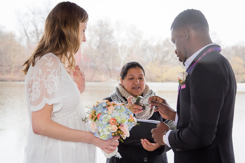Central Park Elopement - Casey and Ishmael-38.jpg