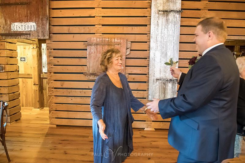 Ironstone Ranch Wedding 215.jpg