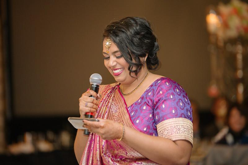 LeCapeWeddings_Shilpa_and_Ashok_2-940.jpg