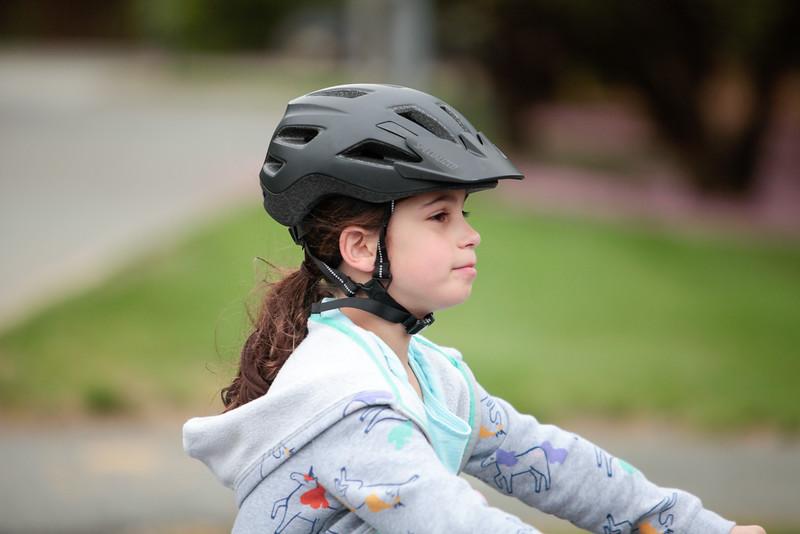 2019 05 19 PMC Kids ride Newton-66.jpg