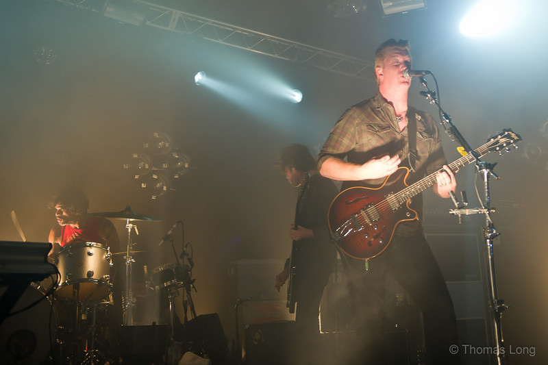 Queens of the Stone Age-040.jpg