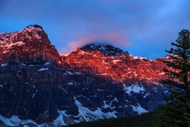Banff, Alberta Canada 2019-2505.jpg