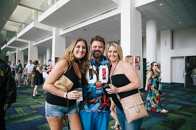 Craft Brew Fest 2017