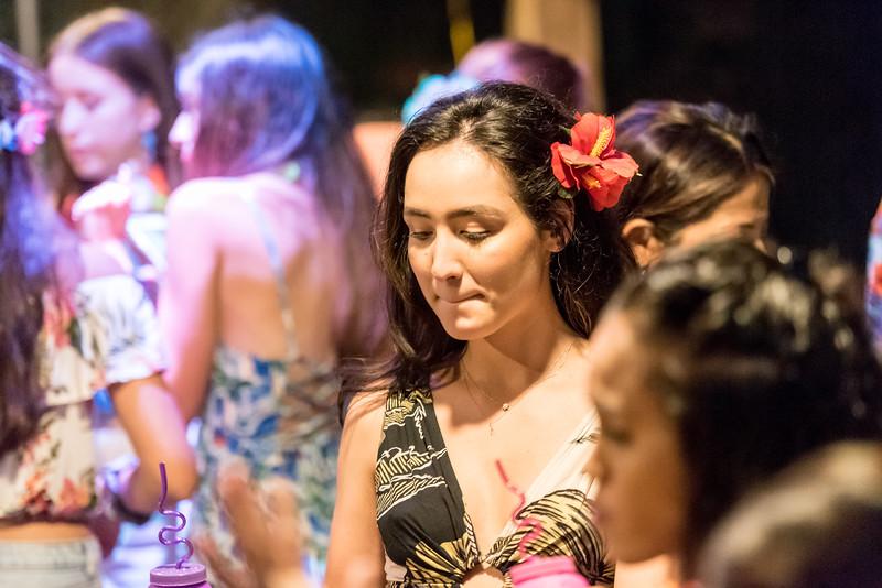 Aloha Birthday Party Cesar LumoBox-118.jpg