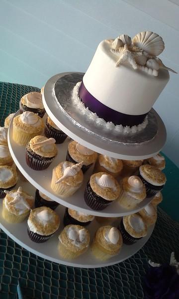 Cupcake (684).jpg