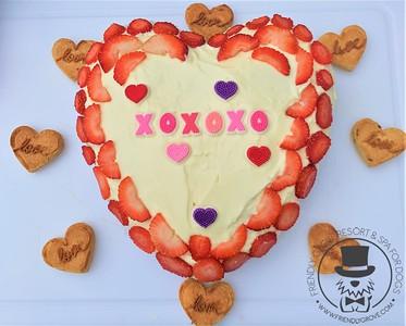 Valentine's day 2020!!