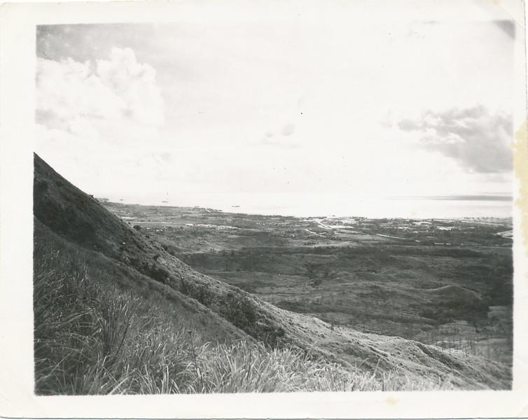 Guam 1945.jpg