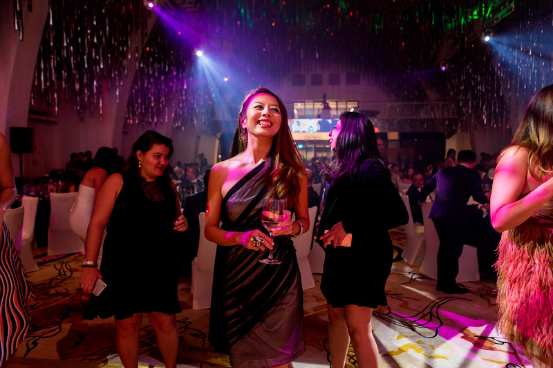 -VividSnaps-Awards-Night-0275.jpg