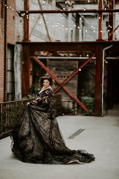 Real Wedding Cover Shoot 02-209.jpg