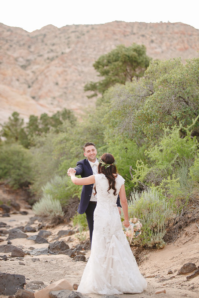 Bridals-291.jpg