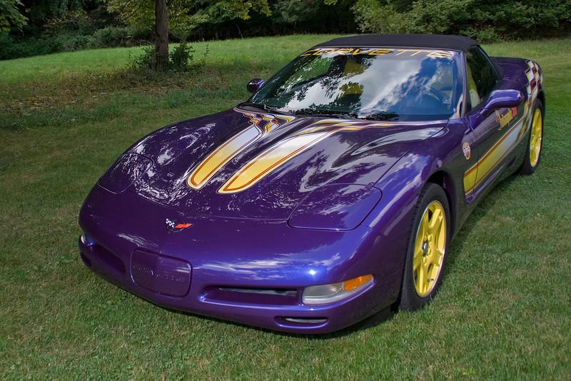 Pace Car 16.jpg