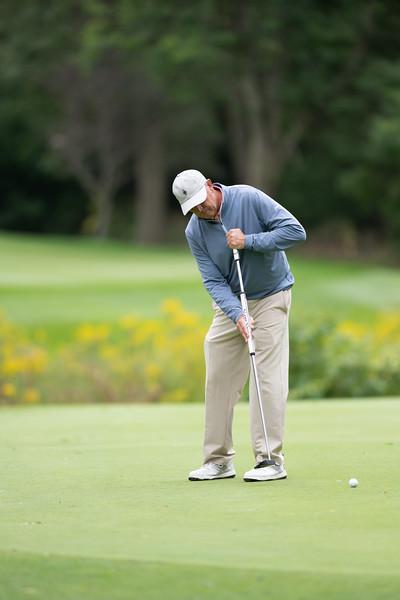 SPORTDAD_Golf_Canada_Sr_0039.jpg