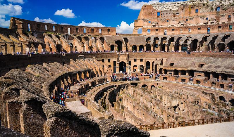 Colosseum 5