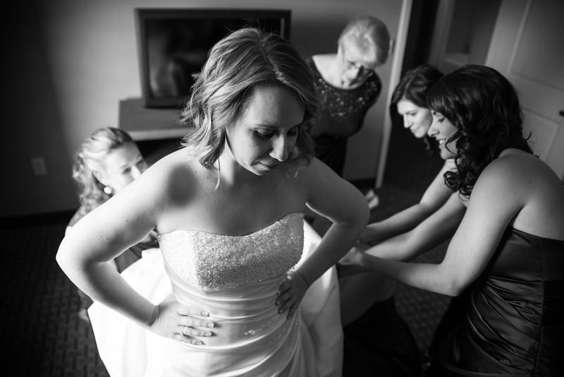 bridesmaids-79.jpg