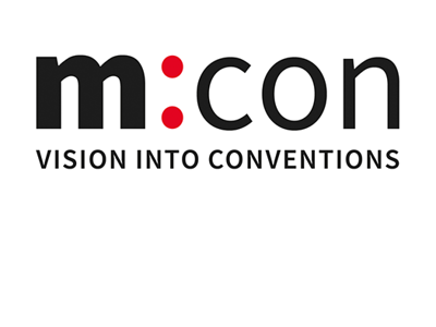 mcon-vision-into-convention.png
