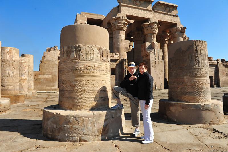Egypt-137.jpg