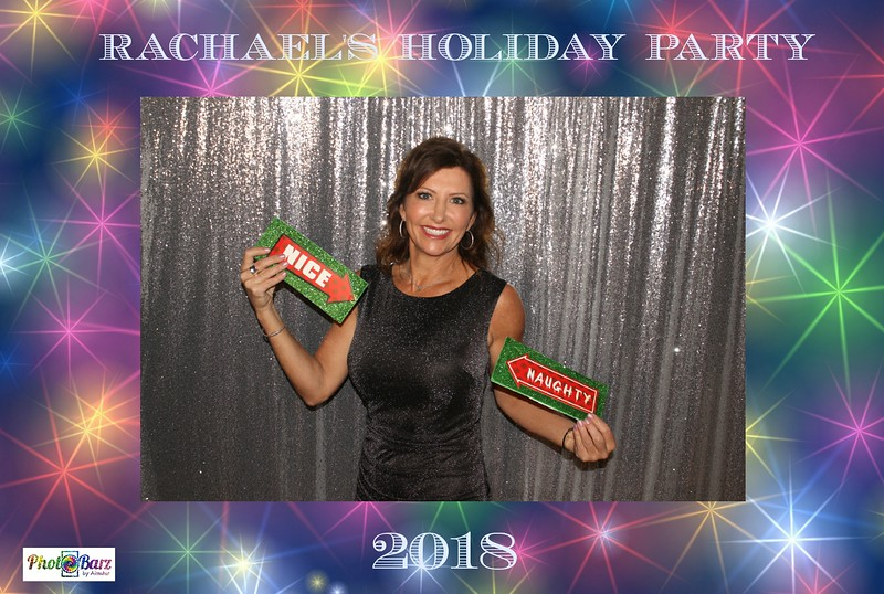 HOLIDAY PARTY PICS16.jpg