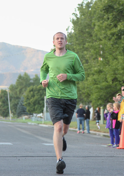 wellsville_founders_day_run_2015_2128.jpg