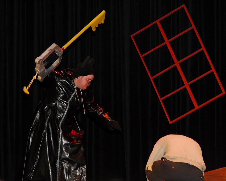 2009 03 21a - Mizuumi-Con 070.jpg