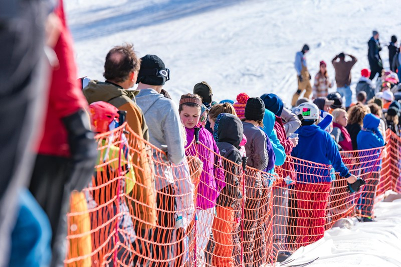 Carnival-Sunday-57th-2018_Snow-Trails-7915.jpg
