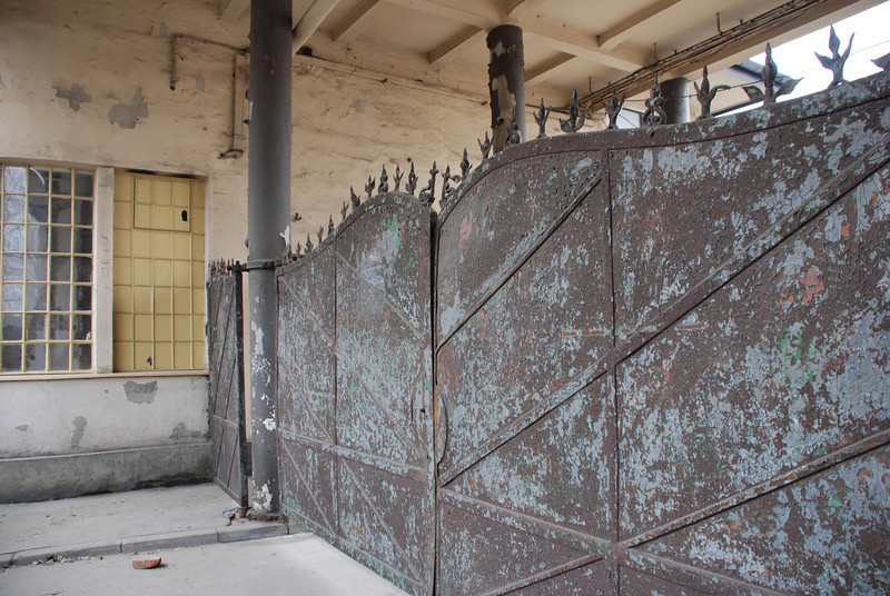 Oskar Schindler Factory Emilia 6.JPG