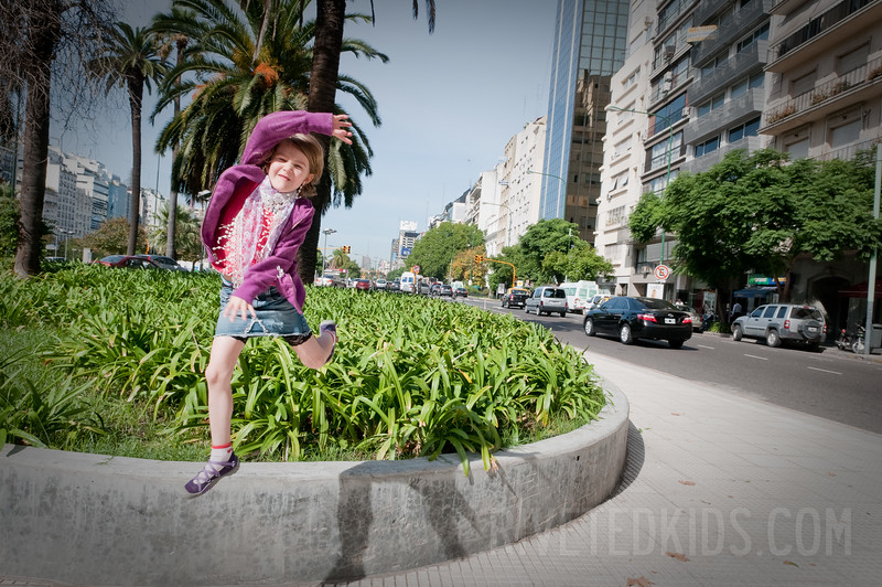Best of Argentina (044) (DSC_3754)