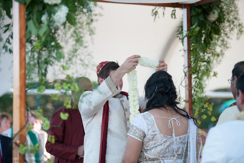 bap_hertzberg-wedding_20141011164315_DSC9567.jpg