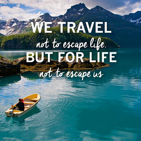 We Travel.jpg