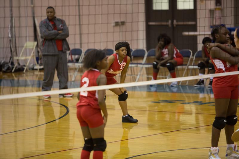 MC Volleyball-8868.jpg