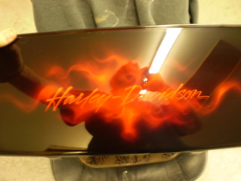 flames27.jpg