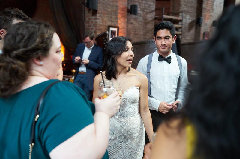 James_Celine Wedding 0542.jpg