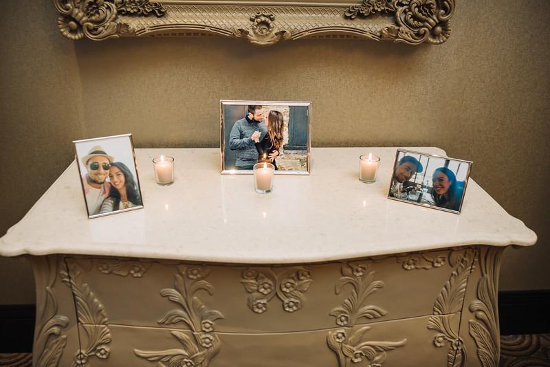 2018-10-20 Megan & Joshua Wedding-724.jpg