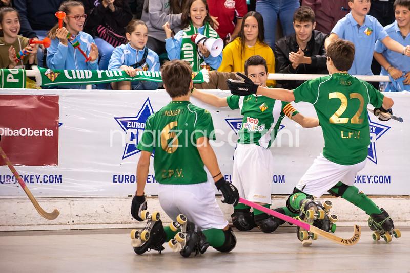 19-11-03-1Vilanova-Porto14.jpg