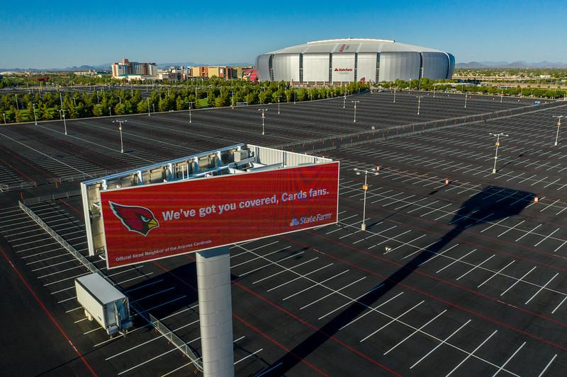 Cardinals Stadium Promo 2019_-1394.jpg
