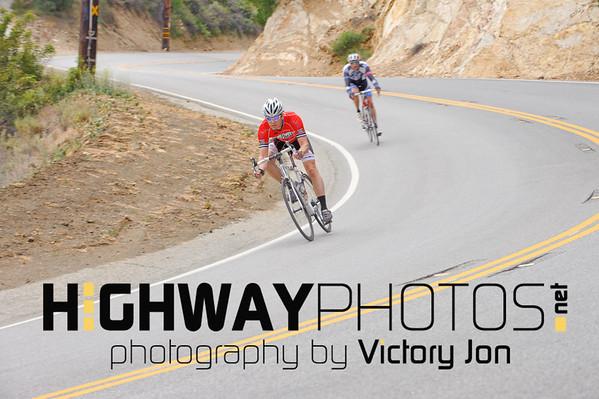 Sat 4/13/13 Cyclists 1-2
