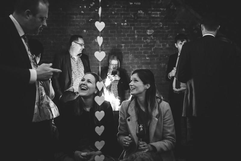 HR - Bruiloft - Caroline + Gorjan- Karina Fotografie-451.jpg