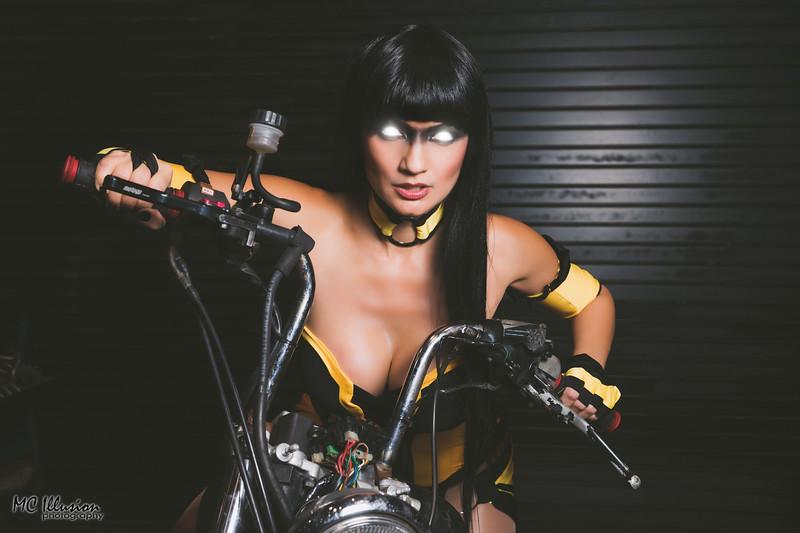 2017 03 18_Inked Geeked Mortal Kombat Saturday_9935a1.jpg
