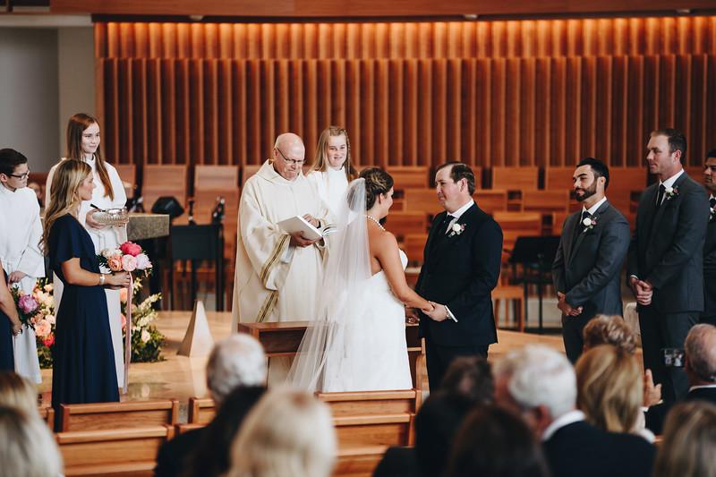 Zieman Wedding (227 of 635).jpg