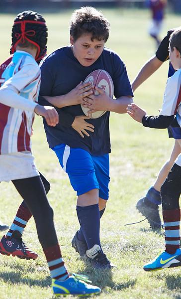 1257_09-Nov-13_RugbyOrcasitas.jpg