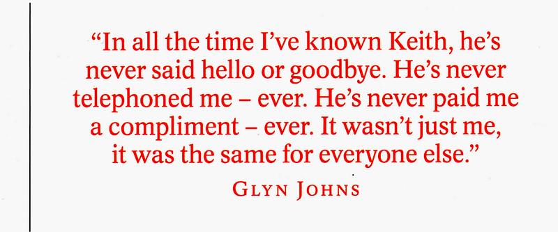 GLYN JOHNS 12.jpg