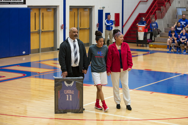 MCH_Girls_Basketball_Senior_night-5.jpg