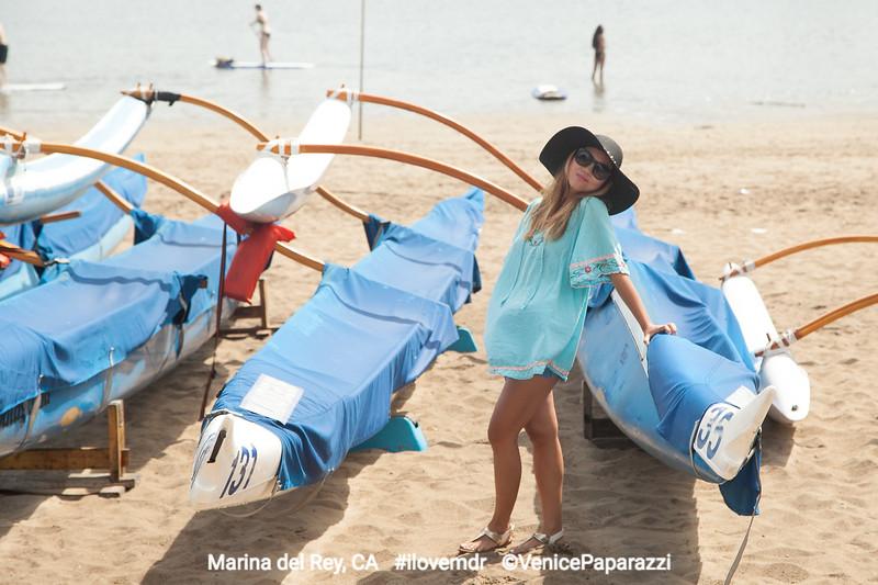 Marina del Rey-121.jpg