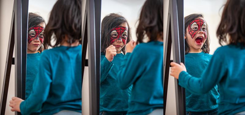 foley spiderman copy.jpg