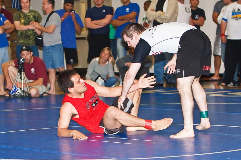 MMA_Houston_20090418_0789.jpg